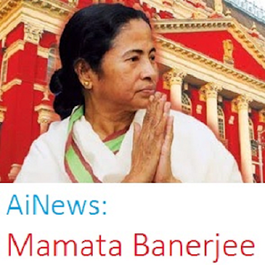 AiNews: Mamata Banerjee screenshot 2