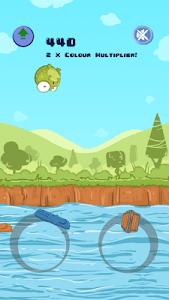 Phat Phrog screenshot 3