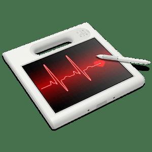 EKG Lernen