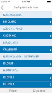 Craveri.Metab screenshot 13