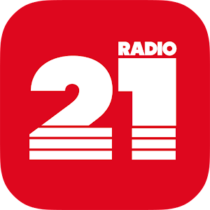 download RADIO 21 apk