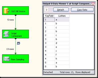 08-DataViewerOutput