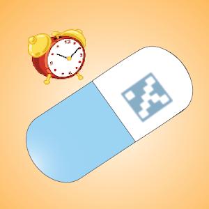Medication Reminder