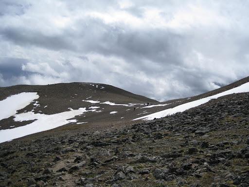 https://i2.wp.com/lh4.ggpht.com/mychinada/SKjVm9qwGoI/AAAAAAAAGgU/8BFGNDiJpe8/Mt.Robson%20417.jpg
