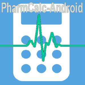 PharmCalc [alpha]