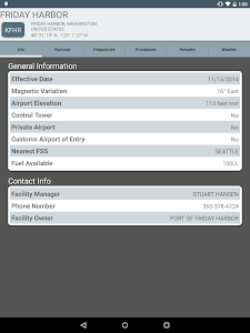 Naviator screenshot 12
