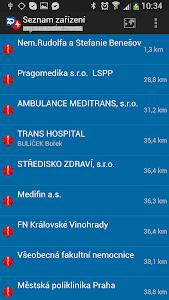 ZP211 screenshot 5