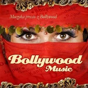 download Bollywood RADIO apk