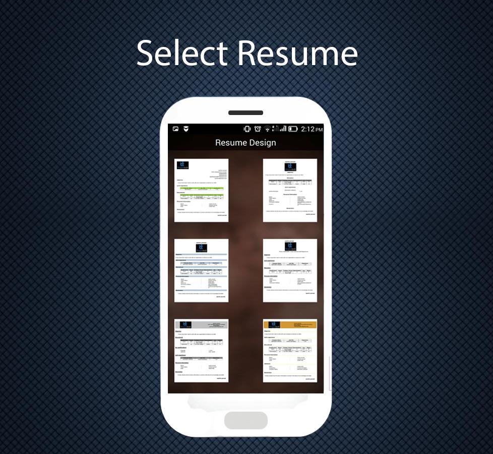 resumemaker professional review 2015 resume writing