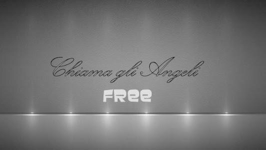 Chiama gli Angeli Free Demo screenshot 8