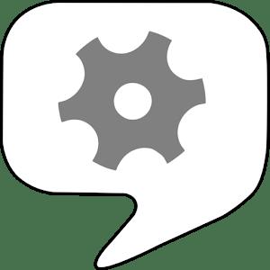 GIMIN SMS-sender library