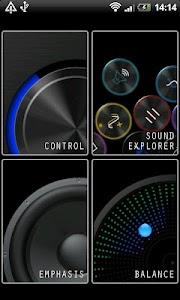 iControlAV2012 screenshot 0