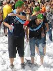 Streetparade 2008 Bilder Outtakes Fotos Pix Pictures Pics Zürich Switzerland
