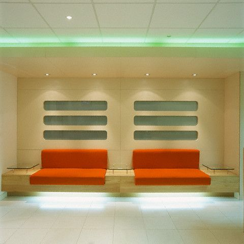 Tudo Que Voce Precisa Saber Sobre Design De Interiores E Ambientes Design Acoes E Criticas
