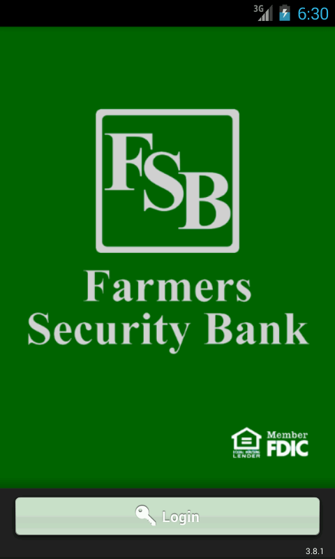 Security Bank 6 5 Promo