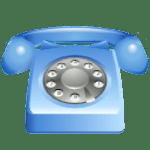 Sovieticlu - Twilio  phone