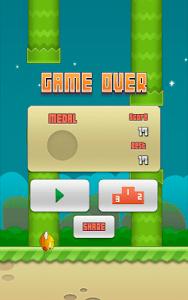 Hardy Bird screenshot 4