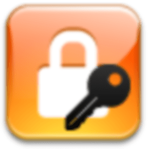 Password Safe Pro License
