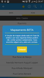 PegaBuzz screenshot 5
