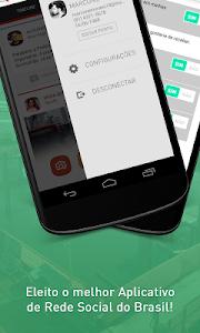 comuniQ screenshot 4