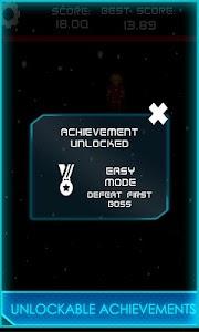 Astronaut Escape 🚀 Test screenshot 3