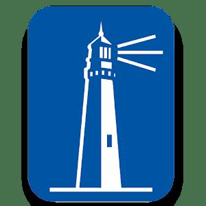 Landmark Credit Union Mobile