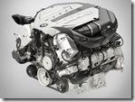 BMW-X6_2009_1600x1200_wallpaper_33