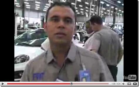 Punto-Turbo-Video-2