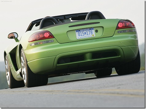 Dodge-Viper_SRT10_Roadster_2008_1600x1200_wallpaper_0c