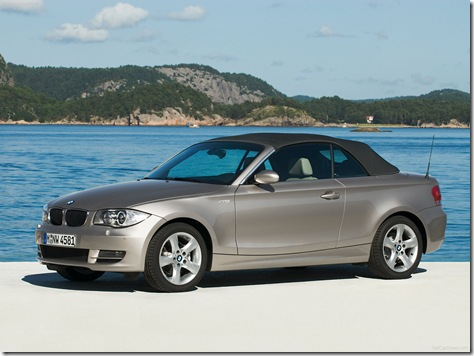 BMW-1-Series_Cabrio_2008_1600x1200_wallpaper_08