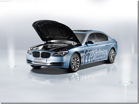 BMW-7-Series_ActiveHybrid_Concept_2008_1600x1200_wallpaper_06