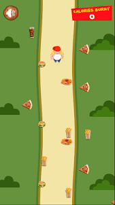 Fat Boy Slim screenshot 12