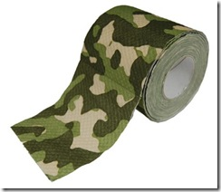 http://www.baronbob.com/camouflage-toiletpaper.htm