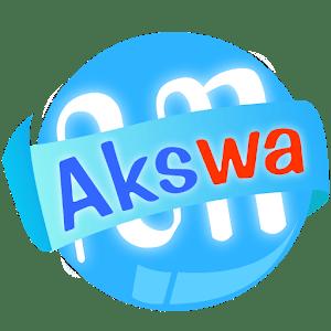 Akswa - Belajar Aksara Jawa