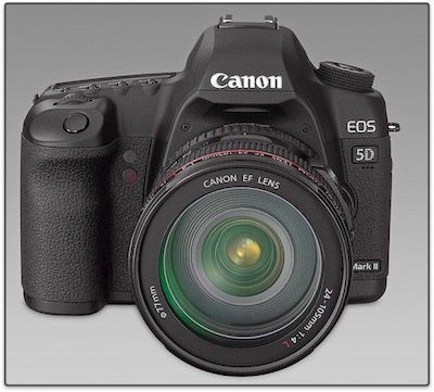 2706_canon_5d_mkii_front 1.jpg