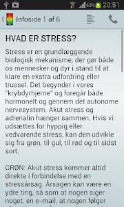 Stresstesten screenshot 5