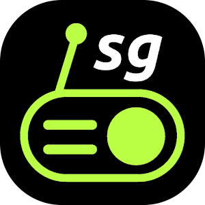 download Best Singapore Radios apk