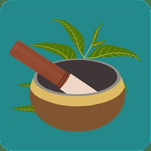 Sanjivani - Ayurvedic Remedies
