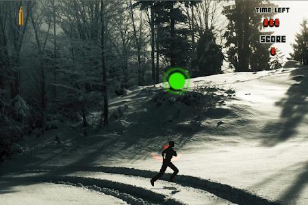 Sniper Elite screenshot 5