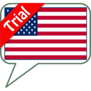 SVOX US English Michael Trial
