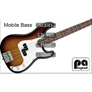 download Mobile Bass apk