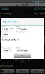 Air Navigator IFR screenshot 4