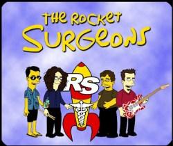 rocket surgery start-up incubator.jpg