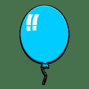 App Floater