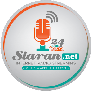 siaran.Net Radio download