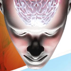 Mental Status Examination DS