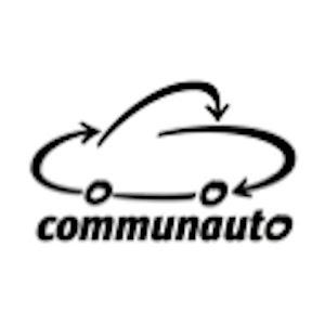Communauto AR