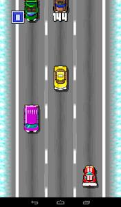 Smacky Cars! Addictive Racing screenshot 12