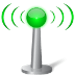 wireless-signal-strength-scan
