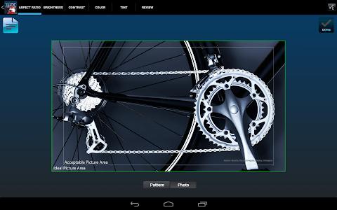 THX tune-up screenshot 6
